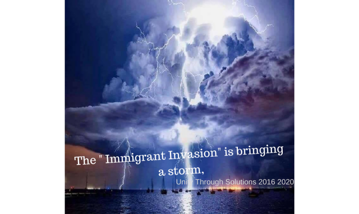 the-immigrant-invasion-is-bringing-a-storm