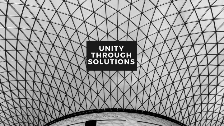 unity-through-solutions-11-20-2016-new