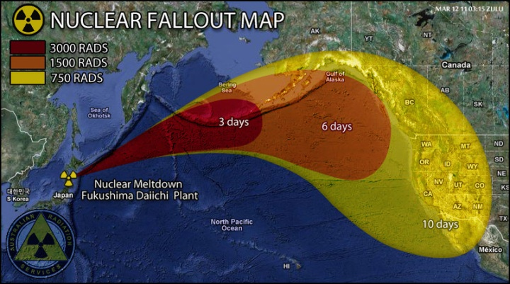 Fukushima-Meltdown-Prevailing-Winds