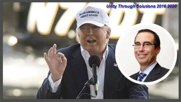 steven-mnuchin-trump-campaign-finanace-jpg-670x377-2016-12-01-03_20_19
