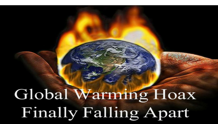 topic-global-warming-linked-in-header