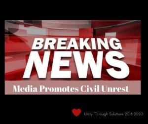 media-promotes-unrest