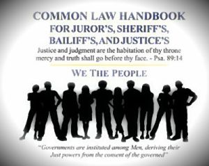 common-law-jury