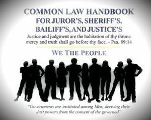 common-law-jury